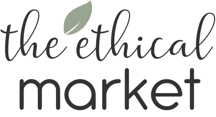 The Ethical Market